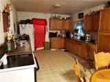2071 Oro Bangor - Photo 8