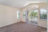 6245 Granite Court - Photo 19