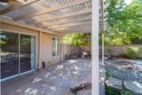 6245 Granite Court - Photo 24