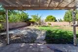 6245 Granite Court - Photo 25