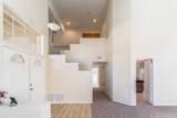 6245 Granite Court - Photo 7