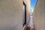 16702 Bay View Drive - Photo 4