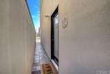 16702 Bay View Drive - Photo 5