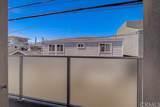 16702 Bay View Drive - Photo 50