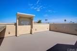 16702 Bay View Drive - Photo 54