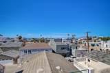 16702 Bay View Drive - Photo 60