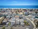 16702 Bay View Drive - Photo 68