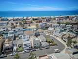 16702 Bay View Drive - Photo 69