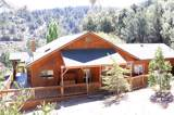 14417 Yosemite Court - Photo 1
