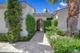 49815 Rancho San Felipe - Photo 27