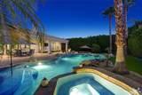 49815 Rancho San Felipe - Photo 10