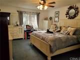 2424 Gaffey Street - Photo 9