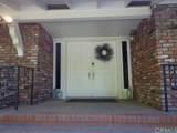 1024 Washington Street - Photo 6