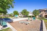 36370 Bastiano Lane - Photo 20