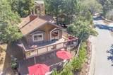 43606 San Pasqual Drive - Photo 21