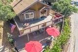 43606 San Pasqual Drive - Photo 30