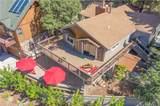 43606 San Pasqual Drive - Photo 31