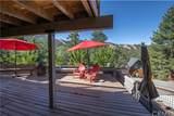 43606 San Pasqual Drive - Photo 40