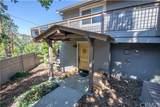 43606 San Pasqual Drive - Photo 46
