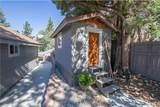 43606 San Pasqual Drive - Photo 47