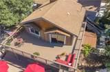 43606 San Pasqual Drive - Photo 49