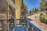 32405 Scandia Drive - Photo 27