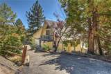 32405 Scandia Drive - Photo 30