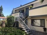 3593 Bascom Avenue - Photo 2
