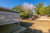 44645 Rodin Avenue - Photo 14