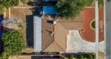 44645 Rodin Avenue - Photo 17