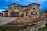 26211 Boulder Ridge Way - Photo 1