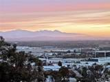 2700 Panorama Drive - Photo 16