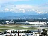 2700 Panorama Drive - Photo 17