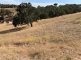 1855 Hanging Tree Lane - Photo 1