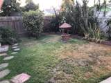 311 Mountain View Street - Photo 15