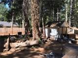 14773 Magnolia Drive - Photo 14