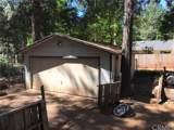 14773 Magnolia Drive - Photo 3