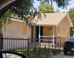 814 Sepulveda Street - Photo 1