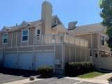 4466 Alderport Drive - Photo 1