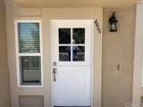 4466 Alderport Drive - Photo 4