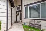 10471 Northridge Drive - Photo 5