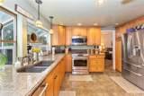 10471 Northridge Drive - Photo 9