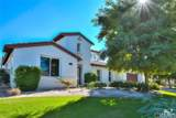 49118 Constitution Drive - Photo 1