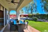 49118 Constitution Drive - Photo 43