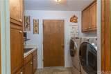5837 Colorado Road - Photo 30