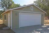 5837 Colorado Road - Photo 32