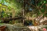 1720 Griffith Park - Photo 21