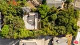 1720 Griffith Park - Photo 27