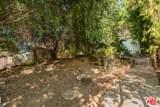 1720 Griffith Park - Photo 9