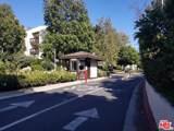 11101 Summertime Lane - Photo 2